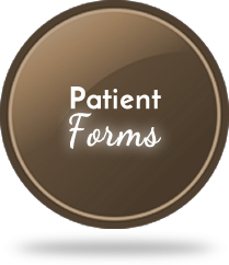 New Patient Dental Forms