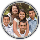 Family Dentist Shreveport