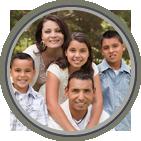Family Dentist Shreveport