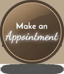 Dental Appointment Shreveport