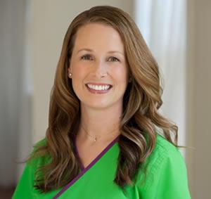 Shreveport Dentist - Dr. Banker