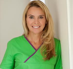 Shreveport Dentist - Dr. Cooper