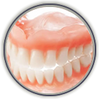 Dentures & Partials