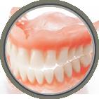 Dentures dentist in Shreveport Louisiana