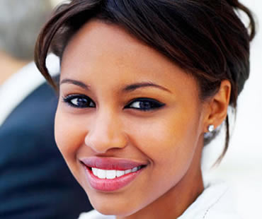 cosmetic dentist in Shreveport