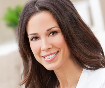 Top Reasons to see a Cosmetic Dentist